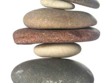 hormoonbalans, stress, moeiteloos