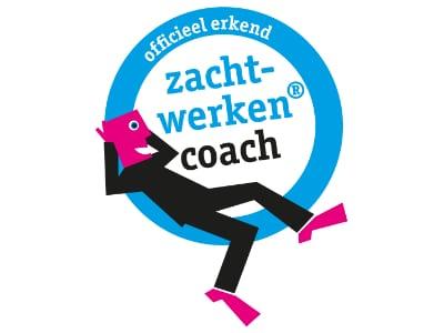 zw coach